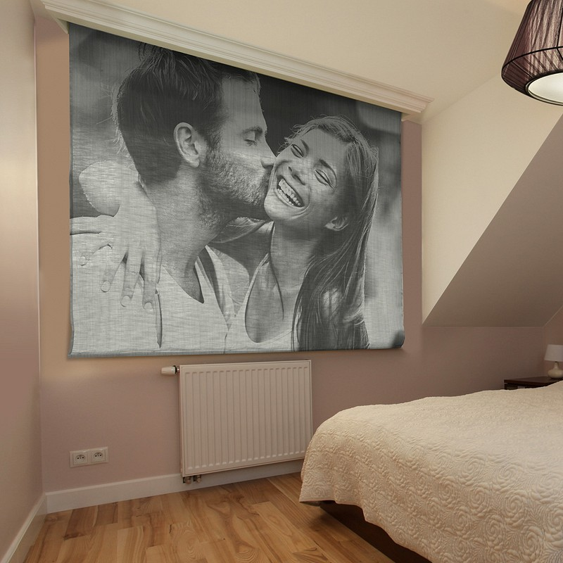 Bedroom_draft3