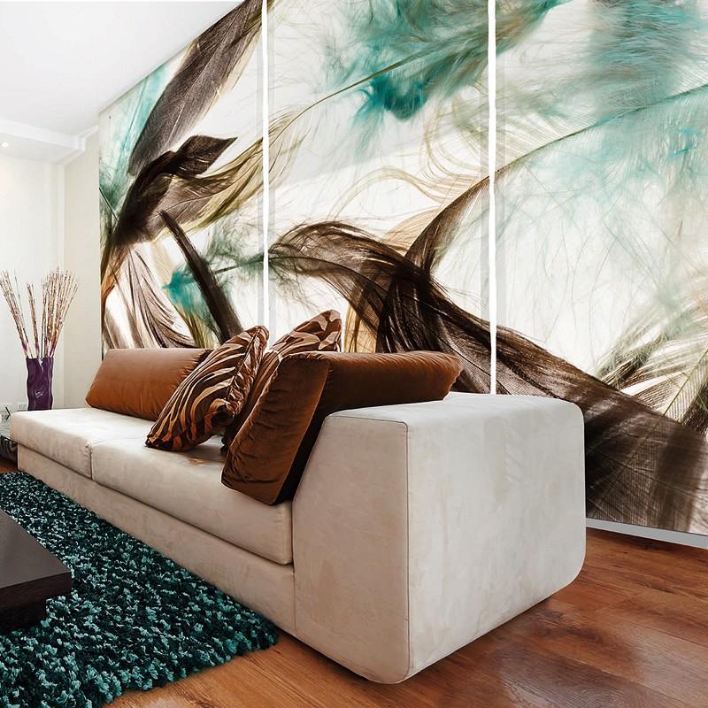 Livingroom148x105_web